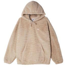 Gio Polar Fleece Hood