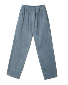 Easy Cord Pant