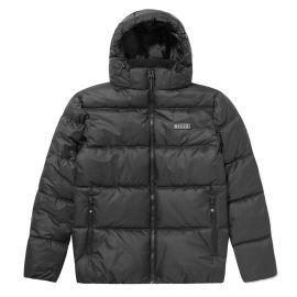 Expo Jacket