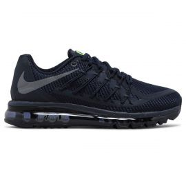 Air Max 2015 Trainers