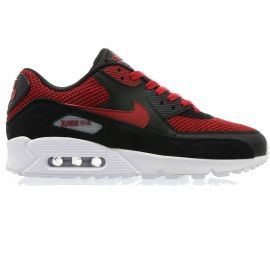 Air Max 90 Essential Trainers