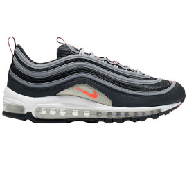 Air Max 97 Essential Trainers