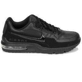 Air Max Ltd 3 Shoes
