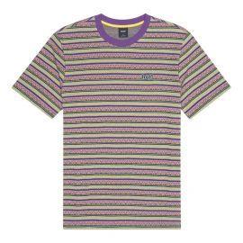 Allen S/S Knit Top