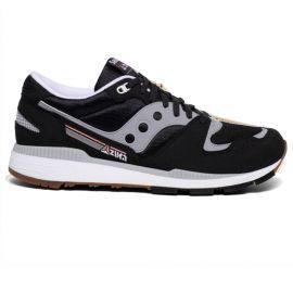 Azura-Shoes