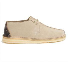 Desert Trek Shoes