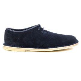 Jink Shoes