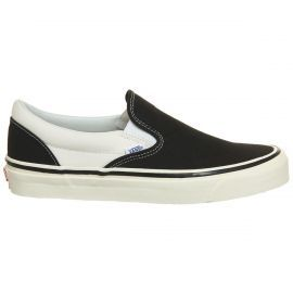 Classic Slip-on 98 Dx Trainers