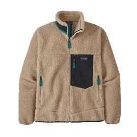 Classic Retro X Jacket