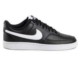 Court Vision Low Shoes