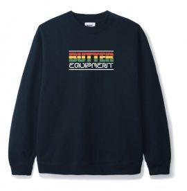 Downwind Crewneck Sweatshirt