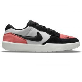 Force 58 Trainers