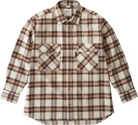 Gramicci Flannel Shirt
