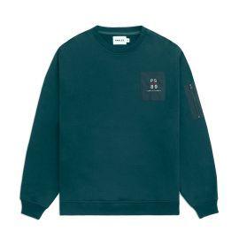 Hamble Sweatshirt
