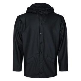 1201 Jacket