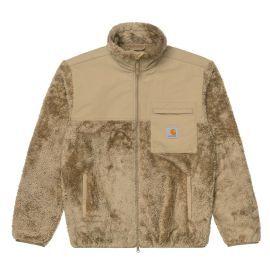 Jackson Sweat Jacket