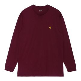 Carhartt Chase L.S Tee