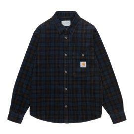 L/S Flint Shirt