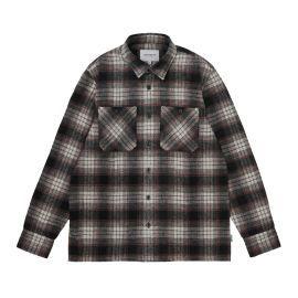 L/S Hagen Shirt