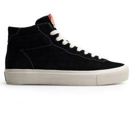 Vm001 Suede Hi Shoes