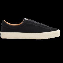 Vm002 Suede Lo Shoes