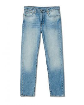 502 Taper Jeans