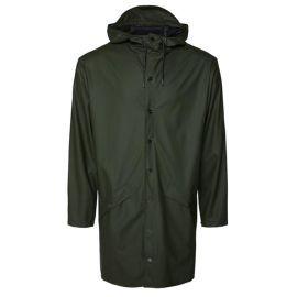 1202 Long Jacket