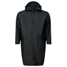 1836 Longer Jacket