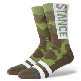 Staples Og Socks
