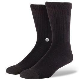 Staples Icon 3 Pack Socks