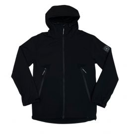 Ma Softshell Jacket