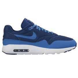 Air Max 1 Ultra Se Trainers