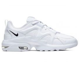 Air Max Graviton Leather Shoes
