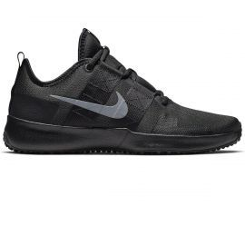 Varsity Compete Tr 2 Trainers