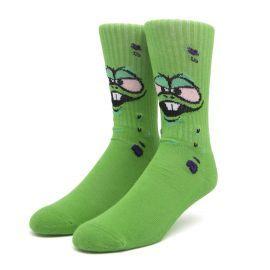 Nug Man Socks