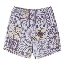 Easy Pathos Shorts