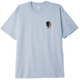 Parallels Tee