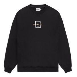 Offshore Crew Sweatshirt