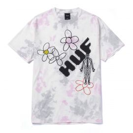 Outerbody S/S Tee