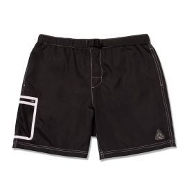 Peak Contrast Shorts