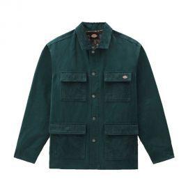 Reworked Chore Coat