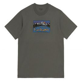 S/S Great Outdoors Tee