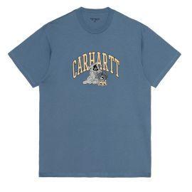 S/S Kogancult Crystal T-Shirt