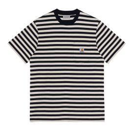 Carhartt S/S Scotty Pocket T-Shirt