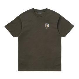 Carhartt S/S Teef T-Shirt