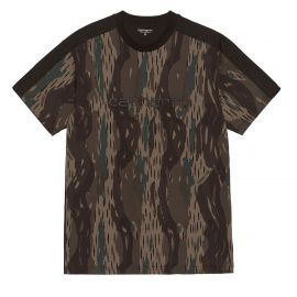 S/S Tonare T-Shirt