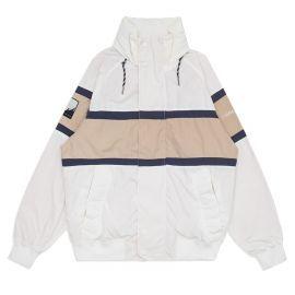 Almanac Sailing Jacket