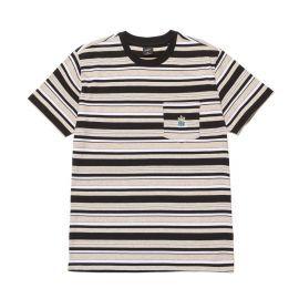 Stratford S/S Knit Top