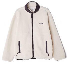 Thief Sherpa Jacket