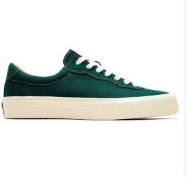 Vm001 Canvas Lo Shoes